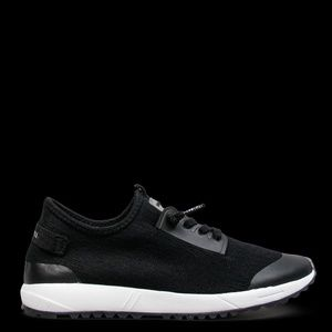 Coolway Freestyle Shoes - Coolway Freestyle